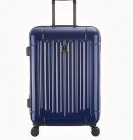 TROCHI HERMIT CARRYON SPINNER BLUE
