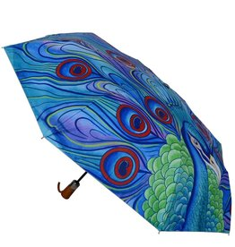 ANUSCHKA 3100 JPL FOLDABLE UMBRELLA