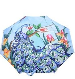 ANUSCHKA 3100 MPK FOLDABLE UMBRELLA
