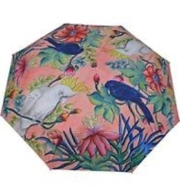 ANUSCHKA 3100 CKT FOLDABLE UMBRELLA COCKATTO SUNRISE