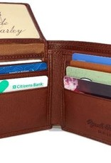 OSGOODE MARLEY 1241 RFID SECURITY PASSCASE