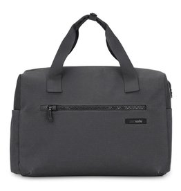 "PACSAFE INTASAFE BRIEF 15"" CHARCOAL #"