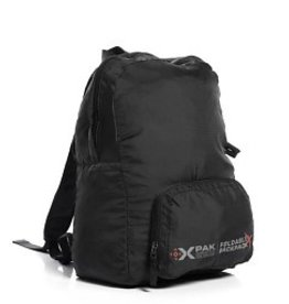 EPIC XP103/02-02 FOLDABLE BACKPACK 16L