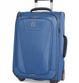 TRAVELPRO MAXLITE 4 20 EXP UPRIGHT BLUE