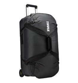 THULE DARKSHADOW 28 WHEELED DUFFLE