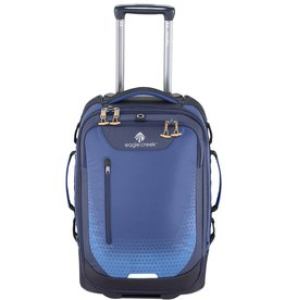 EAGLE CREEK EC0A3CWJ EXPANSE CON INT CARRY ON 227 TWB TWILIGHT BLUE