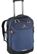 EAGLE CREEK EC0A3CWJ EXPANSE CON INT CARRY ON 227 TWB TWILIGHT BLUE