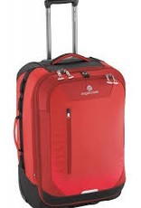 EAGLE CREEK EC0A3CWJ EXPANSE CON INT CARRY ON 228 VLR RED