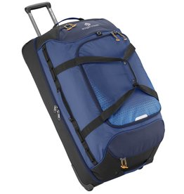 EAGLE CREEK EC0A3CWG EXPANSE DROP BOTTOM WHEELED DUFFLE 32""