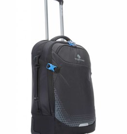 EAGLE CREEK EC0A3CWJ EXPANSE CON INT CARRY ON