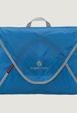EAGLE CREEK EC041153 153 BLUE MEDIUM GARMENT FOLDER