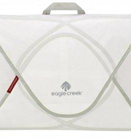 EAGLE CREEK EC041153 002 WHITE MEDIUM GARMENT FOLDER