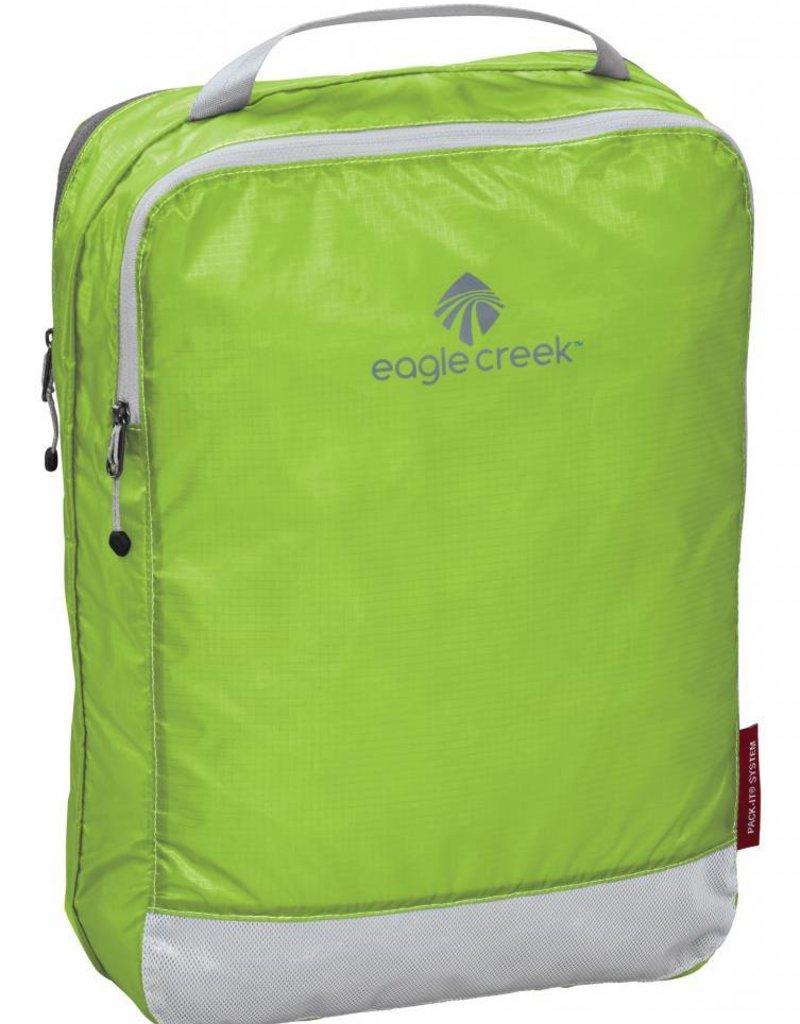 EAGLE CREEK EC041336 PACK IT SPECTER CLEAN DIRTY CUBE MEDIUM