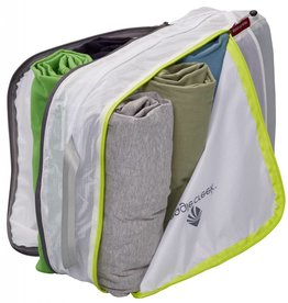 EAGLE CREEK EC041336 PACK IT SPECTER CLEAN DIRTY CUBE MEDIUM