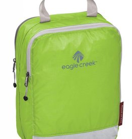 EAGLE CREEK EC041337 046 GREEN SMALL CLEAN DIRTY CUBE