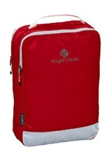EAGLE CREEK EC041337 228 RED SMALL CLEAN DIRTY CUBE