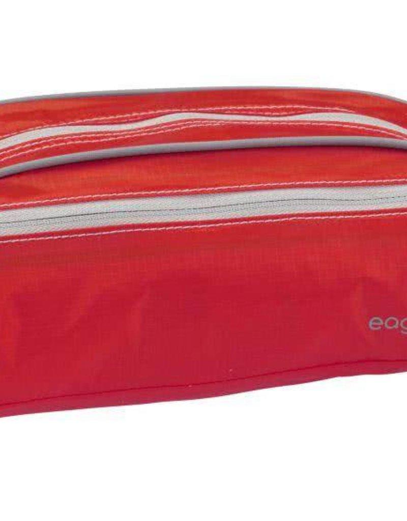 EAGLE CREEK EC041170 PACK IT SPECTER QUICK TRIP