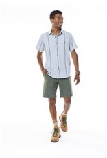 ROYAL ROBBINS 421001 VISTA DRY SHORT SLEEVE