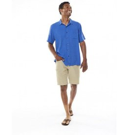 ROYAL ROBBINS 71918 SAN JUAN DRY SHORT SLEEVE