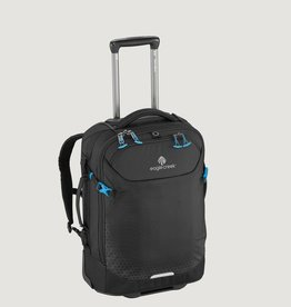 EAGLE CREEK EC0A3CWJ EXPANSE CON INT CARRY ON 010 BLK