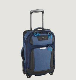 EAGLE CREEK EC0A34P6125 TARMAC 22 INCH SLATE BLUE