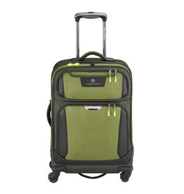 EAGLE CREEK EC0A34P0 TARMAC AWD CARRYON