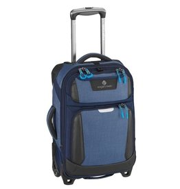EAGLE CREEK ECOA34P5 TARMAC INT CARRY ON