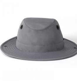 TILLEY TWS1 PADDLERS HAT