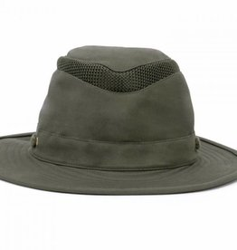 TILLEY T4MO1 HIKER'S HAT