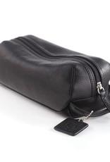 OSGOODE MARLEY 2015 BLACK SMALL TRAVEL KIT