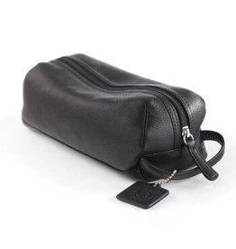 OSGOODE MARLEY 2015 BLACK SMALL TRAVEL KIT
