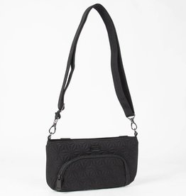 LUGLIFE FLYER CROSSBODY