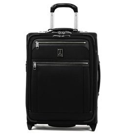 TRAVELPRO 4091843 CARRYON  INTERNATIONAL ROLLABOARD BLACK
