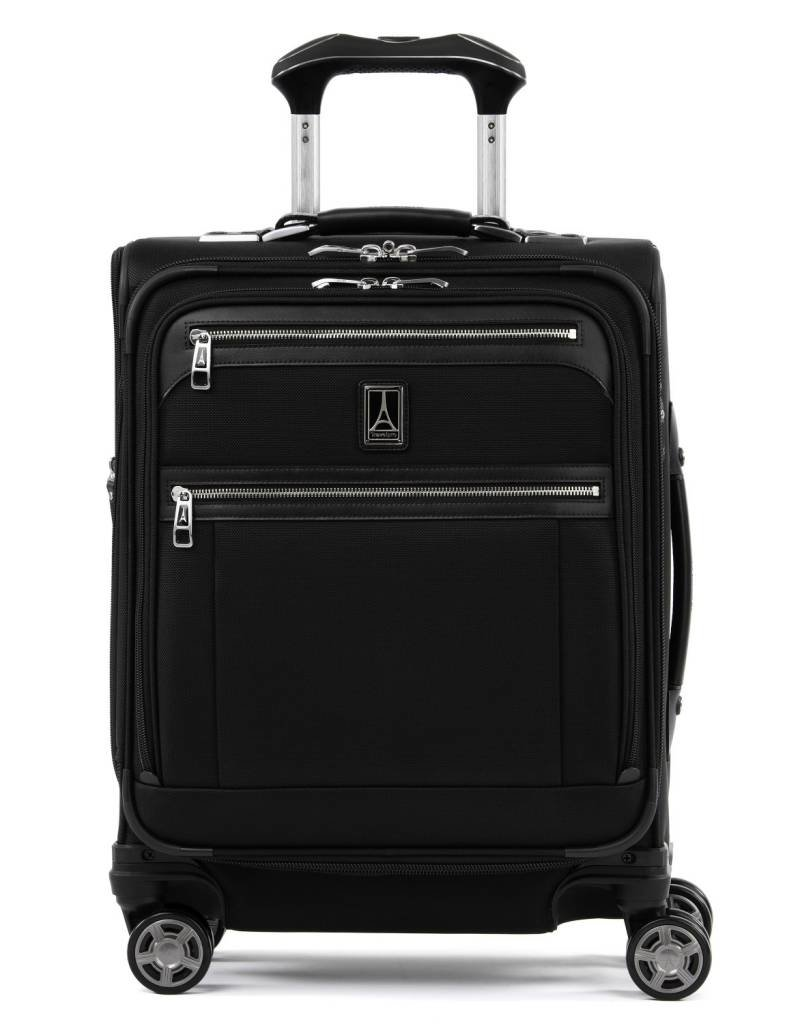 TRAVELPRO 4091867 INTERNATIONAL CARRY ON SPINNER