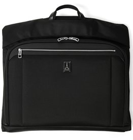 TRAVELPRO 4091811 BI FOLD CARRY ON GARMENT VALET BLACK