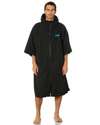 FCS FCS Shelter All Weather Poncho