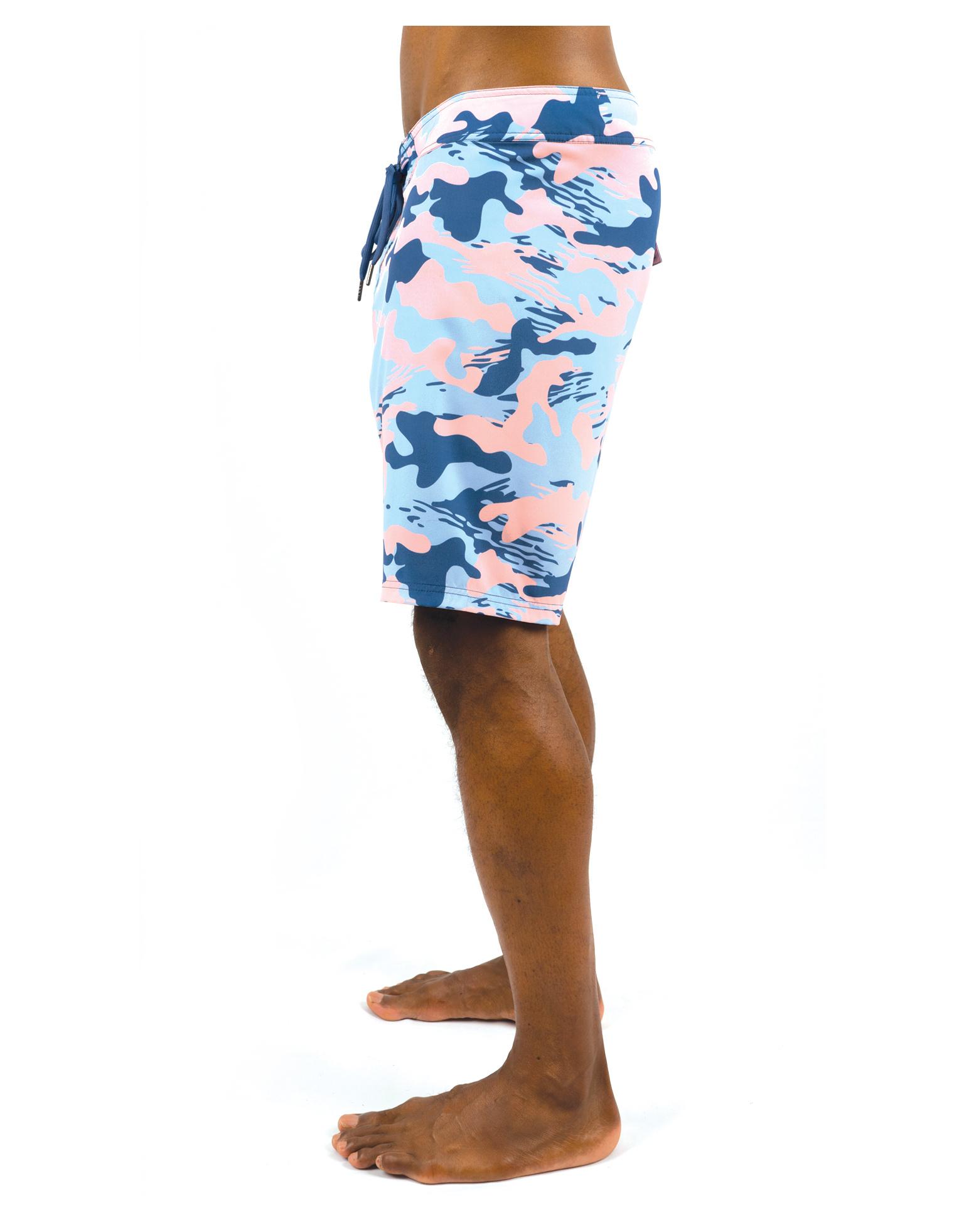 Kavata Swimwear Kavata Boardshorts