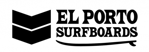 El Porto Surf Shop