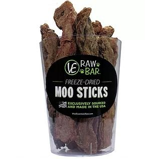 Vita Essentials Vital Essentials FD Moo Sticks