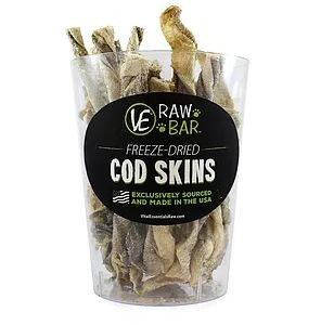 Vita Essentials Vital Essentials FD Cod Skins