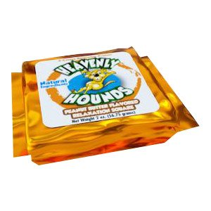 Heavenly Hound Heavenly Hound PB Relaxation Square