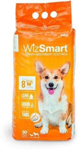 WizSmart WizSmart Training Pads 30pk