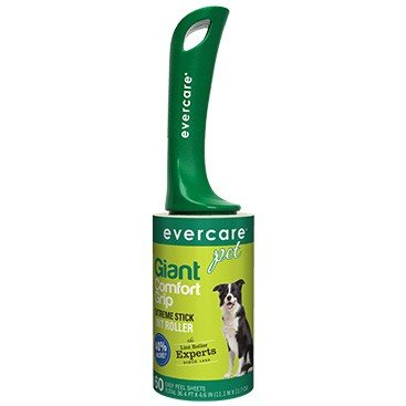 Evercare Pet Evercare Lint Roller