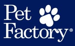 Pet Factory Pet Factory USA Retreiver Roll 10""
