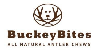 Buckey Bites Buckey Bites Antler Chews