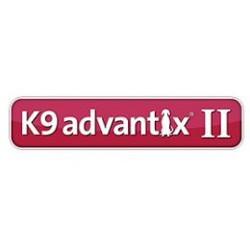 Bayer Healthcare Advantix D II Small Green 4-10 Lb. 4pk