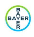 Bayer Healthcare Bayer Tapeworm Dewormer Cat