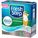 Fresh Step Fresh Step Odor Shield Scented Scoopable Cat Litter 25 Lb. Box