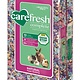 Carefresh/Healthy Pet Carefresh Confetti Bedding 23Lt