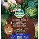 Oxbow Pet Products Oxbow Garden Select Adult Rabbit Food 4 Lb.